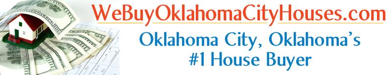 we-buy-oklahoma-city-houses-fast-cash-logo