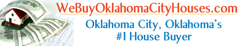 we-buy-oklahoma-city-houses-sell-your-house-fast-cash-logo